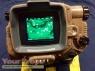 Fallout 4 ( video game) replica movie prop
