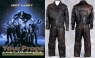 Lost in Space original movie costume
