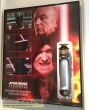 Star Wars  Revenge Of The Sith original movie prop