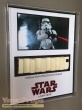 Star Wars  A New Hope original movie prop