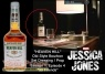 Jessica Jones  2015 original set dressing   pieces