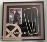 X2  X-Men United original movie prop