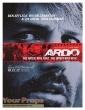 Argo original movie prop