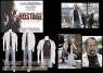 Hostage original movie costume