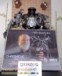 Robocop 2 original movie prop