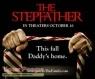The Stepfather original movie costume