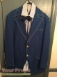 Soul Men original movie costume