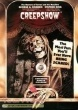 Creepshow original production material