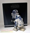 Star Wars  A New Hope Sideshow Collectibles movie prop