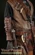 Seventh Son original movie costume