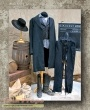 Hell On Wheels original movie costume