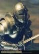 Excalibur original movie prop