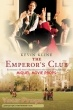 The Emperors Club original movie costume