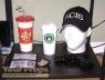 Navy NCIS  Naval Criminal Investigative Service replica movie prop
