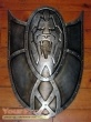 In the Name of the King  A Dungeon Siege Tale original movie prop