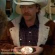 The Cowboy Way original movie costume