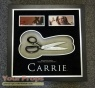 Carrie original movie prop