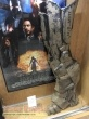 Iron Man 2 original set dressing   pieces