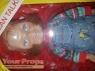 Childs Play replica movie prop