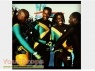 Cool Runnings original movie costume