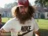 Forrest Gump original movie costume