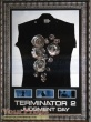 Terminator 2  Judgment Day original movie costume