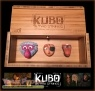 Kubo and the Two Strings original movie prop