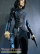 Underworld  Awakening original movie costume