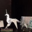 Blade Runner made from scratch movie prop
