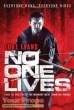 No One Lives original movie costume