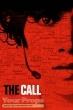 The Call original movie costume