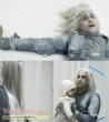 Defiance original movie prop
