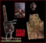 Death House original movie costume