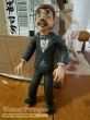 Celebrity Deathmatch original movie prop