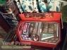 Thunderbirds original movie prop