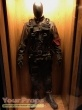 Terminator Salvation original movie costume