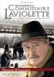 Les Enquetes du Commissaire Laviolette replica movie prop