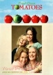 Fried Green Tomatoes original movie prop