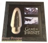 Game of Thrones original movie prop