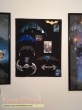 Batman Forever replica movie prop