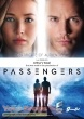Passengers original movie prop