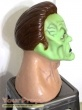 The Mask Sideshow Collectibles model   miniature