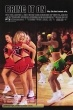Bring It On original movie costume