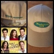 How I Met Your Mother original film-crew items