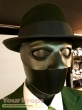The Green Hornet original movie prop