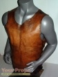 Hercules original movie costume