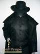 The Magnificent Seven original movie costume