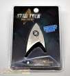 Star Trek  Discovery replica movie prop