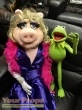 The Muppet Show replica movie prop