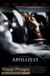 Apollo 13 replica movie prop